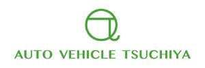 Autovehicle Tsuchiya